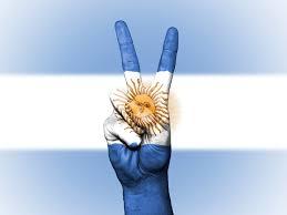 Argentina_Peace