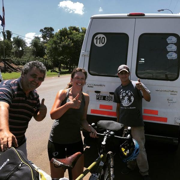 Border_Crossing_Paraguay