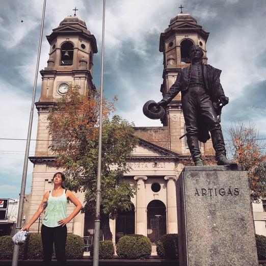 Trinidad_Uruguay