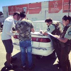 IG_Osorno_Police