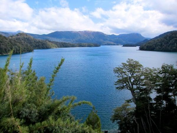Lake_District