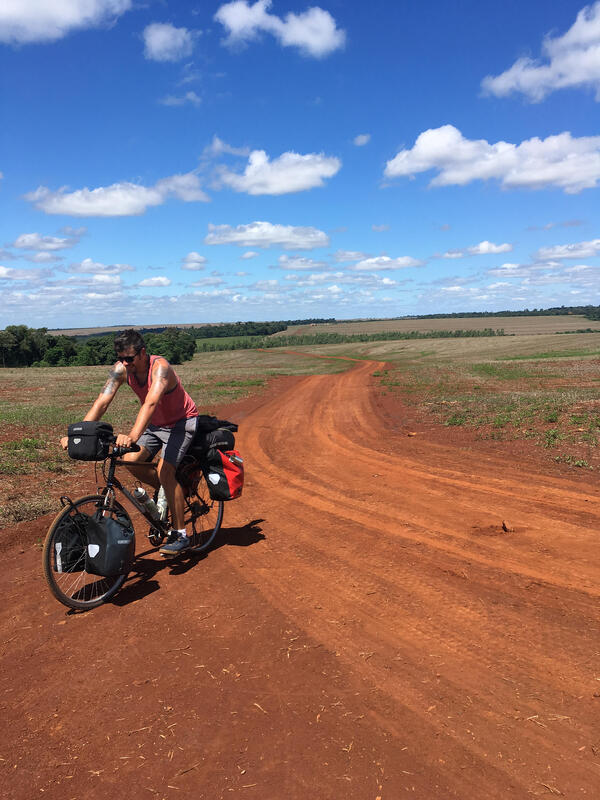 Red_Road_Paraguay