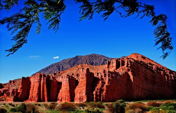 Salta_Los_Colorados