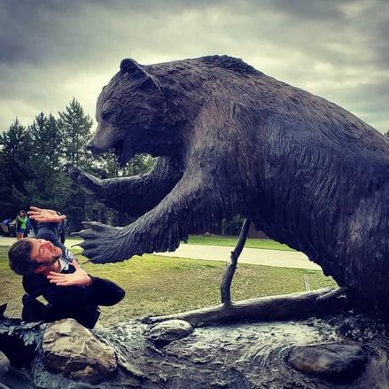 Ski_Bear_Attack
