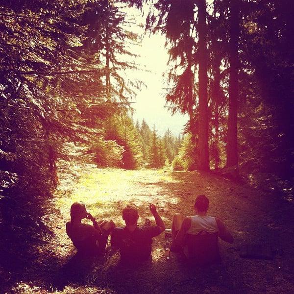 bosnia_camping
