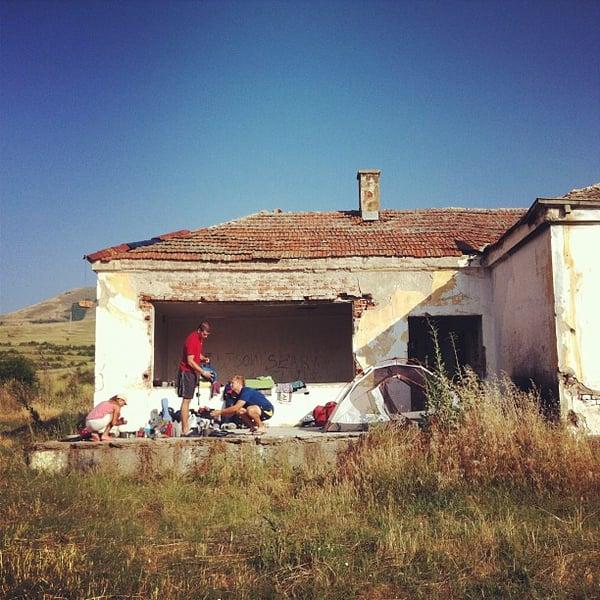 camping_balkans