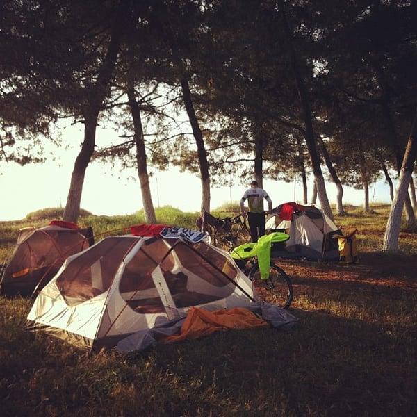 camping_balkans_2