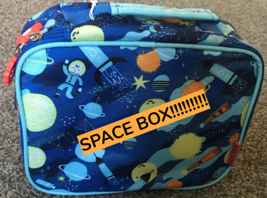 space_lunchbox